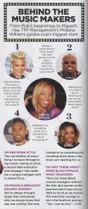 Miguel Philana Williams Essence Magazine June 2013